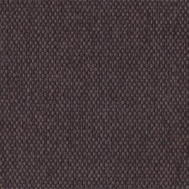 Bert - roh univerzální, područky (bahama 11, sedačka/soro 90)
