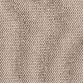 Bert - roh univerzální, područky (bahama 3, sedačka/soro 95)