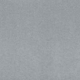 Ivo - Roh levý (trinity 14/trinity 14, polštáře, ozdobný pruh)