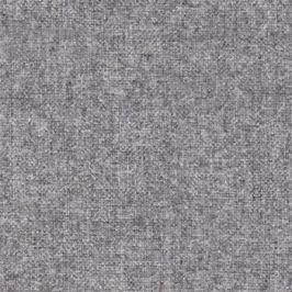 Ivo - Roh levý (baku 1, sedačka/baku 4, polštáře, ozdobný pruh)