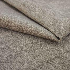 Ebru - Pohovka (orinoco 85, sedačka/orinoco 24, polštářky)