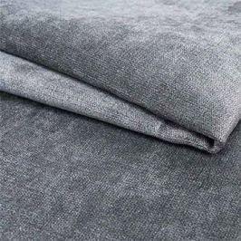 Ebru - Pohovka (orinoco 85, sedačka/orinoco 96, polštářky)