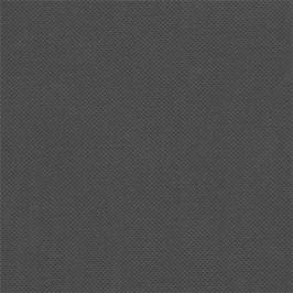 Parma - Pohovka, rozkládací (milano 9000, sedák/soft 17, pruhy)