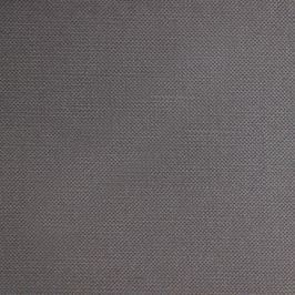 Parma - Pohovka, rozkládací (milano 9306, sedák/soft 17, pruhy)