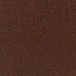 Parma - Pohovka, rozkládací (trinity 7, sedák/soft 17, pruhy)