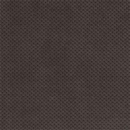 Jazz (doti 29, sedák, polštáře/cayenne 1118, korpus, paspule)