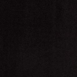 Cleo - Pohovka (milano 9000, sedák/trinity 16, polštáře)