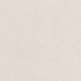 Cleo - Pohovka (milano 9912, sedák/doti 21, polštáře)