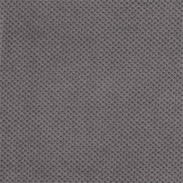 Cleo - Pohovka, rozkládací (orinoco 23, sedák/doti 96, polštáře)