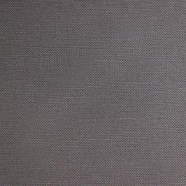 Cleo - Pohovka (milano 9000, sedák/milano 9306, polštáře)