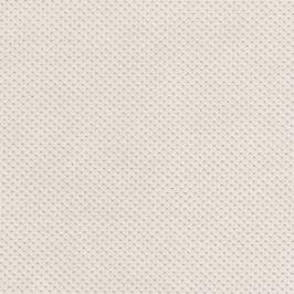 Jazz (doti 21, sedák, polštáře/cayenne 1118, korpus, paspule)