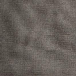 Cleo - Pohovka (milano 9000, sedák/milano 9403, polštáře)