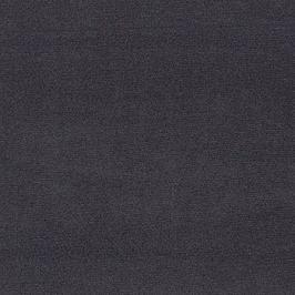 Cleo - Pohovka (orinoco 96, sedák/trinity 15, polštáře)