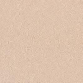 Jazz (trinity 4, sedák, polštáře/cayenne 1118, korpus, paspule)