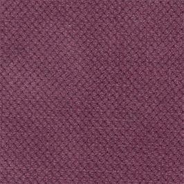 Cleo - Pohovka, rozkládací (orinoco 96, sedák/doti 76, polštáře)