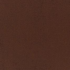 Jazz (trinity 7, sedák, polštáře/cayenne 1118, korpus, paspule)