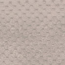 Multi - Pohovka, rozkládací, úl. pr. (cayenne 1122/dot 22)