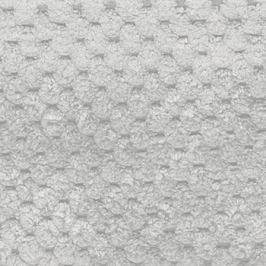 Emma - Pohovka, rozkládací (dot 90, sedák/soft 17, pruhy)