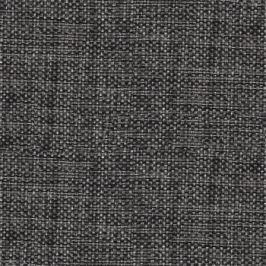 Standard - Taburet (elena popiel)
