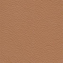 Nappa - Křeslo (madras G-248)