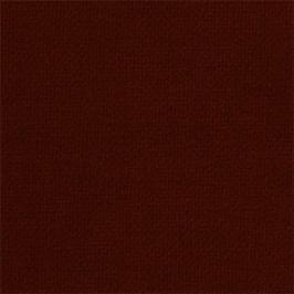 Move - Roh levý, 3x podhlavník (mystic 269/mahagon dřevo)