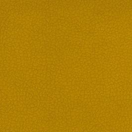 Move - Roh levý, 3x podhlavník (carabu 131/mahagon dřevo)