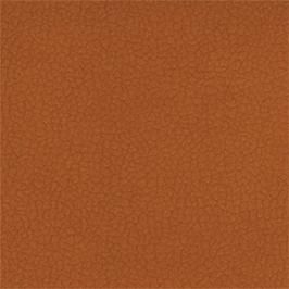 Move - Roh levý, 3x podhlavník (carabu 138/mahagon dřevo)