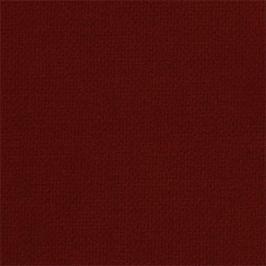 Move - Roh levý, 3x podhlavník (mystic 56/černé dřevo)
