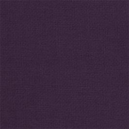 Move - Roh levý, 3x podhlavník (mystic 30/černé dřevo)