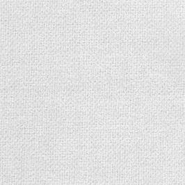 Move - Roh levý, 3x podhlavník (mystic 324/dub natura dřevo)