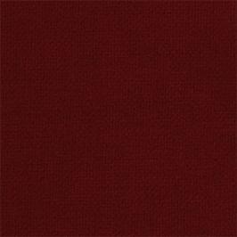 Move - Roh levý, 3x podhlavník (mystic 66/černé dřevo)