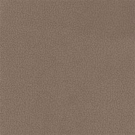 Move - Roh levý, 3x podhlavník (highland 05/dub natura dřevo)