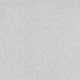 Move - Roh levý, 3x podhlavník (carabu 76/černé dřevo)