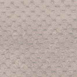 Move - Roh levý, 3x podhlavník (dot col. 22/mahagon dřevo)