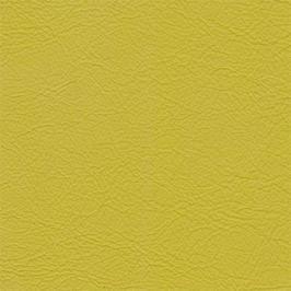 Move - Roh levý, 3x podhlavník (kalifornia G-614/mahagon dřevo)