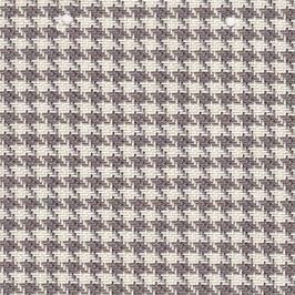Move - Roh levý, rozkládací (kenia col. 701/mahagon dřevo)