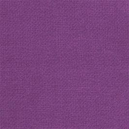 Move - Roh levý, rozkládací (mystic 208/černé dřevo)