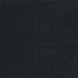 Move - Roh levý, rozkládací (mystic 13/černé dřevo)