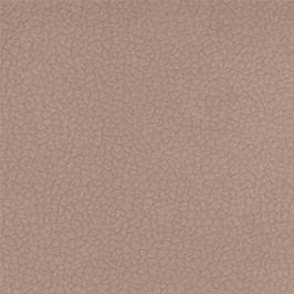 Move - Roh levý, rozkládací (carabu 102/černé dřevo)