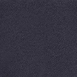 Move - Roh levý, rozkládací (soft col. 20/dub natura dřevo)