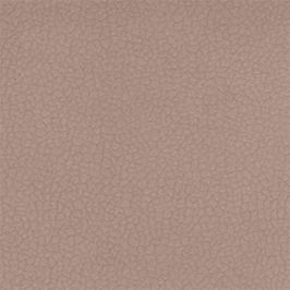 Move - Roh levý, rozkládací (carabu 102/mahagon dřevo)