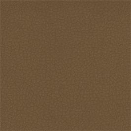 Move - Roh levý, rozkládací (carabu 69/mahagon dřevo)