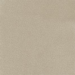Move - Roh levý, rozkládací (highland 04/černé dřevo)