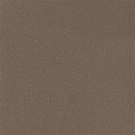 Move - Roh levý, rozkládací (highland 06/černé dřevo)