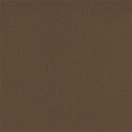 Move - Roh levý, rozkládací (carabu 57/mahagon dřevo)