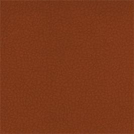 Move - Roh levý, rozkládací (carabu 75/černé dřevo)