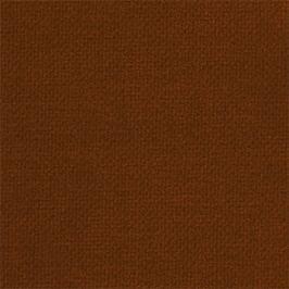 Move - Roh levý, rozkládací (mystic 62/mahagon dřevo)
