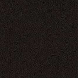 Move - Roh pravý, 3x podhlavník (kongo col. 195/mahagon dřevo)