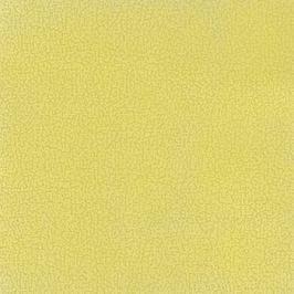 Move - Roh pravý, 3x podhlavník (highland 12/černé dřevo)