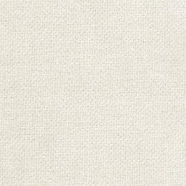 Move - Roh pravý, 3x podhlavník (mystic 01/mahagon dřevo)